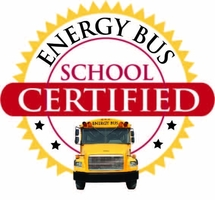 Star City Schools Becomes 1st Energy Bus Certified School District